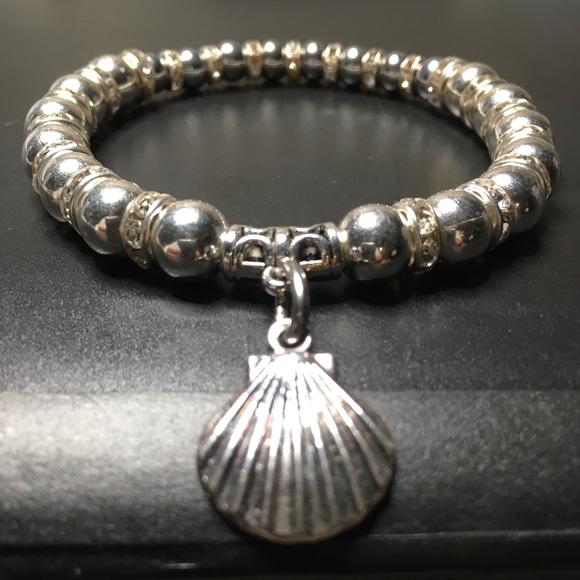 Jewelry - 15 Bracelet